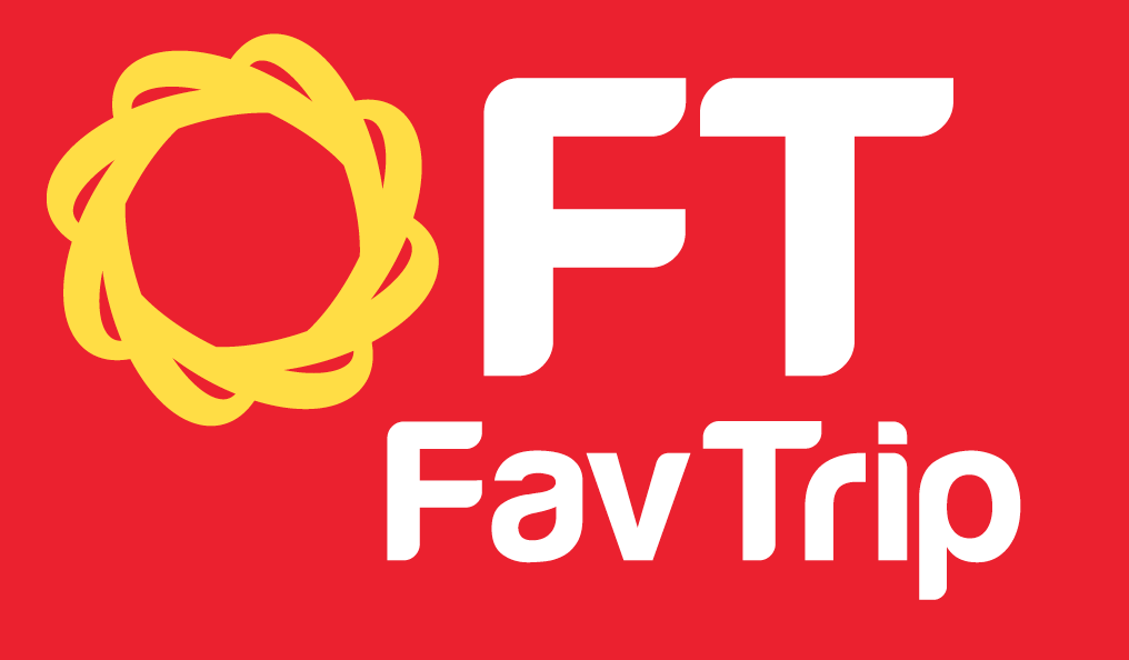 FavTrip Offers Fuel Discount to our Followers