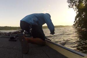 Lake Jacomo