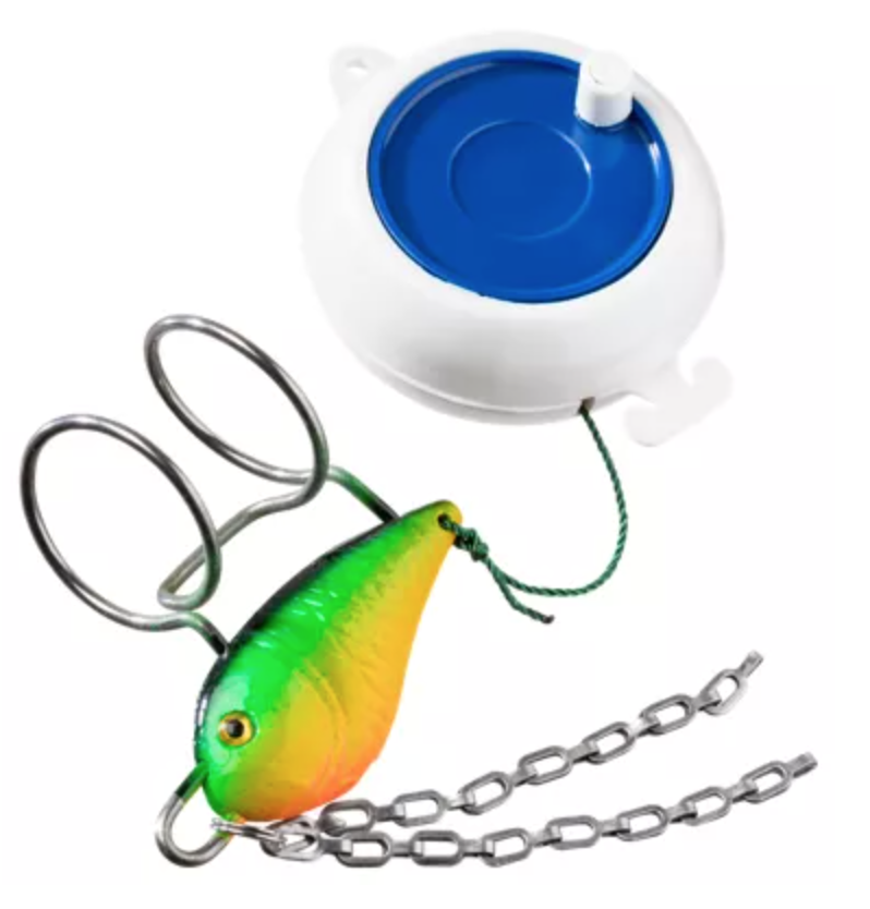 30 best fishing gifts for $50 or less